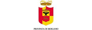 Provincia_Bergamo_Media_Logo_MutiOnlus
