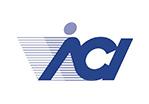 ACI_Logo_MutiOnlus