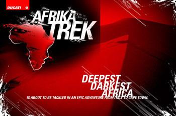 AfricaTrekEast
