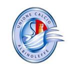 Albinoleffe_Logo