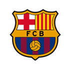 BarcelonaFC_Logo