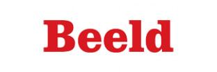 Beeld_Logo_MutiOnlus