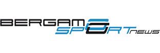 BergamoSportNews_Logo_MutiOnlus