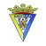 CadizCF_Logo