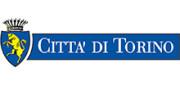 CittaTorino_Logo