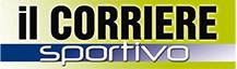 CorriereSportivo_Logo_MutiOnlus