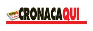 CronacaQui_Logo_MutiOnlus