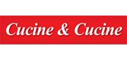 Cucine_Logo