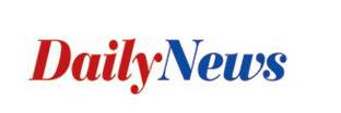 DailyNews_Logo_MutiOnlus