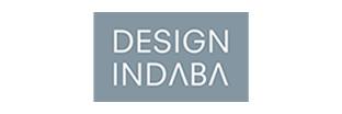 DesignIndaba_MutiOnlus