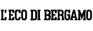 EcoDiBergamo_Logo_MutiOnlus