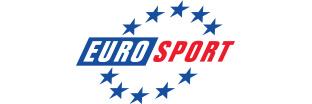 Eurosport_Logo_MutiOnlus