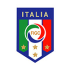 FIGCAIA_Logo