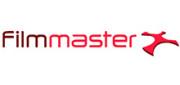 Filmmaster_Logo