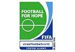 FootballForHope_Logo