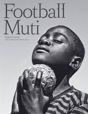 FootballMuti