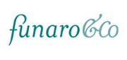 Funaro_Logo