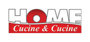 HomeCucine_Logo