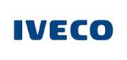 Iveco_Logo_MutiOnlus