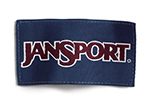 Jansport_Logo