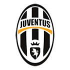 JuventusFC_Logo