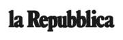 LaRepubblica_Logo_MutiOnlus