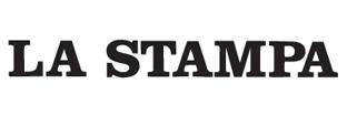 LaStampa_Logo_MutiOnlus