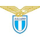 LazioSS_Logo