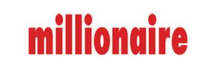 Millionaire_Logo_MutiOnlus