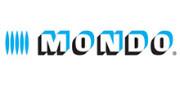 Mondo_Logo_MutiOnlus