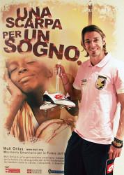 Muti-Onlus-Calcio-Beneficenza-Balzaretti-Palermo