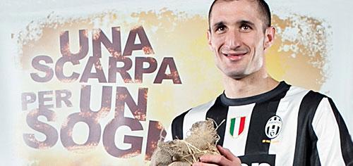 Muti-Onlus-Calcio-Beneficenza-Chiellini-G-JuventusFC