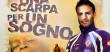Muti-Onlus-Calcio-Beneficenza-Gilardino-FiorentinaAC