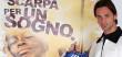 Muti-Onlus-Calcio-Beneficenza-Legrottaglie-JuventusFC