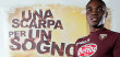 Muti-Onlus-Calcio-Beneficenza-Ogbonna-TorinoAC