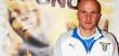 Muti-Onlus-Calcio-Beneficenza-Rocchi-LazioSS
