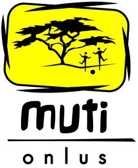MutiLogoRoot