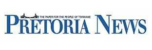PretoriaNews_Logo_MutiOnlus