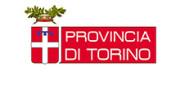 ProvinciaTorino_Logo_MutiOnlus