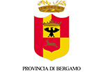 Provincia_Bergamo_Logo