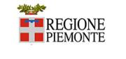 RegionePiemonte_Logo_MutiOnlus