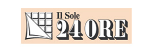 Sole24Ore_Logo_MutiOnlus