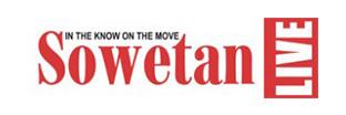 Sowetan_Logo_MutiOnlus