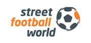 StreetFootballWorld_Logo