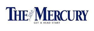 TheMercury_Logo_MutiOnlus
