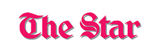 TheStar_Logo_MutiOnlus