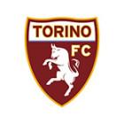 TorinoFC_Logo