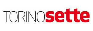 TorinoSette_Logo_MutiOnlus