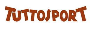Tuttosport_Logo_MutiOnlus