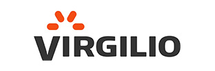 Virgilio_Media_Logo_MutiOnlus